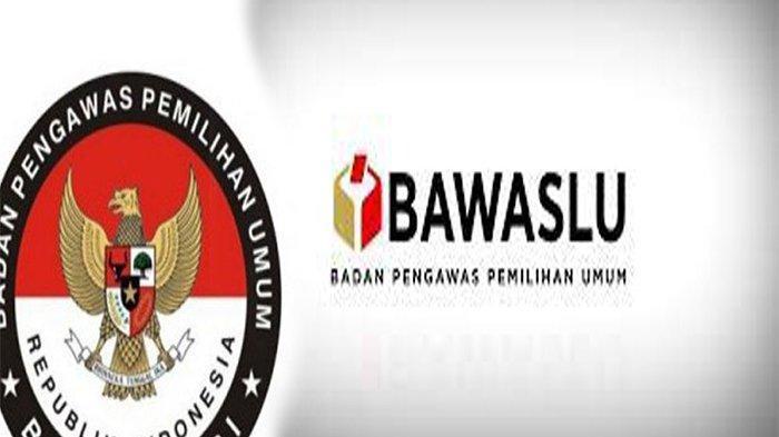 INFO TERBARU Jadwal SKD Bawaslu CPNS 2021, Cek Nilai Ambang Batas SKD CPNS 2021