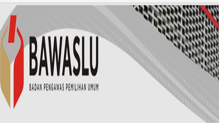 JADWAL SKD CPNS Bawaslu 2021, Cara Cek Jadwal Ujian CPNS Bawaslu di sscasn.bkn.go.id Login