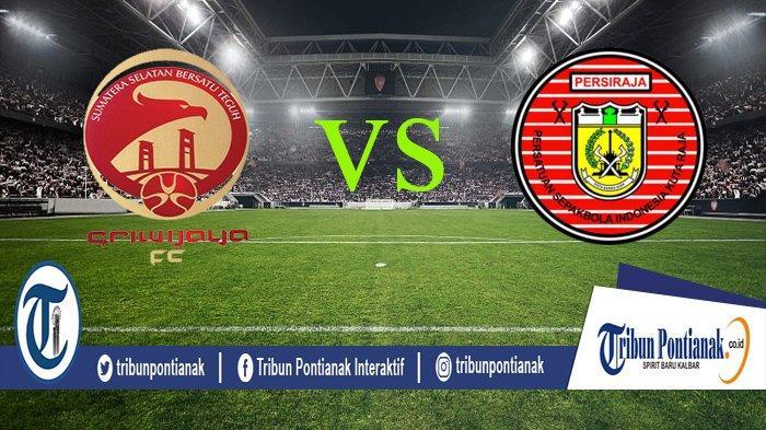 Persiraja Aceh Lolos Liga 1 2020 Susul Persita & Persik Jika Lakukan Hal Ini ke Sriwijaya FC Liga 2