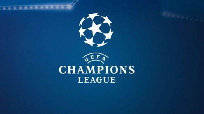 LIVE STREAM Drawing Liga Champion Babak 16 Besar | Duel Tim Top, Liverpool Hingga Real Madrid