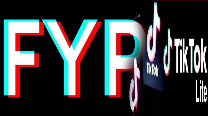 JAM FYP Tiktok Hari Jumat Mulai Minggu hingga Sabtu Agar Muncul di Timeline