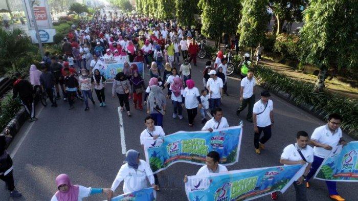 Jalan Santai Dalam Rangka HUT BBPOM ke 18 Tahun Bakti - jalan-santai-bbpom-3.jpg