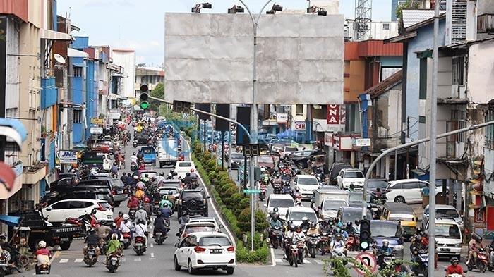 Mujiono Dukung Pemkot Terbitkan Perwa Tentang Pelaksanaan Protokol Kesehatan di Kota Pontianak