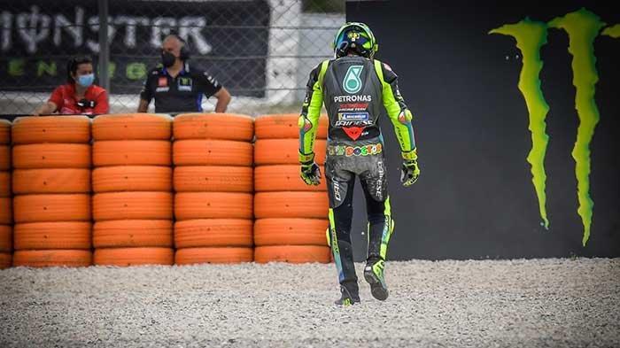 MotoGP Jerman 2021 Live Trans7, Jadwal MotoGP 2021 Lengkap dengan Jam Tayang Trans7 Hari Ini