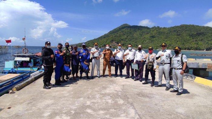 Jasa Raharja Kalbar Sosialisasi Program DPWKP di Pulau Lemukutan - jasa-raharja-kalbar-sosialisasi-ke-lemukutan.jpg