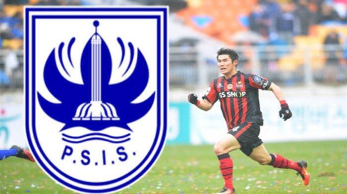 JADWAL PSIS Semarang di Liga 1 2019, Pekan 10 dan 11 Laskar Mahesa Jenar Bersua Persib Bandung & PSM