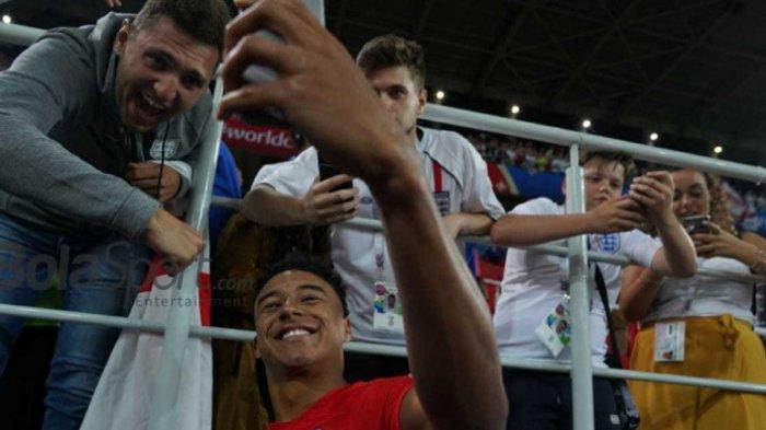 Eropa Pastikan Satu Tiket Final Piala Dunia 2018