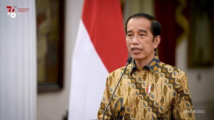 Kekayaan 5 Pembantu Presiden Jokowi Meningkat Berdasarkan LHKPN KPK, Berikut Daftarnya!
