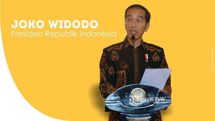 INSTRUKSI Presiden Jokowi; Pihak Istana Terlibat Korupsi Jiwasraya dan Asabri Gebuk Saja