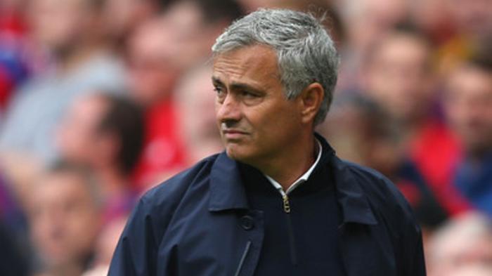 Rumor Jose Mourinho Kembali Tukangi Real Madrid Menguat Usai Kalah dari Ajax di Liga Champions