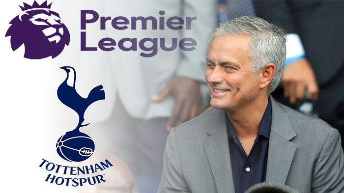 Jadwal Liga Inggris Pekan 13 - Man City vs Chelsea, Debut Mourinho vs West Ham, Man Utd & Liverpool
