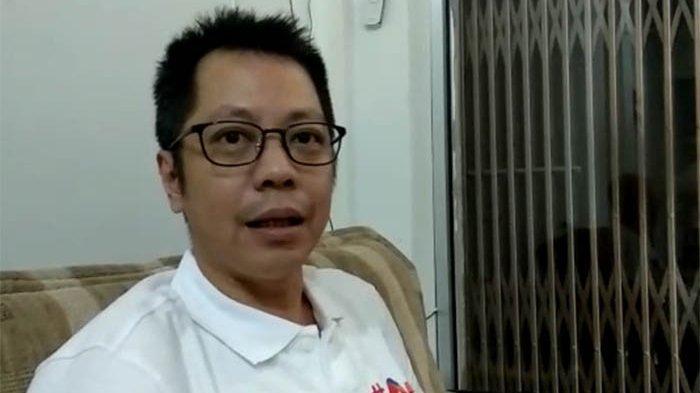 Ungguli 02, Tim Kampanye Daerah Jokowi-Amin: Sudahi Perdebatan Angka dan Prosentase