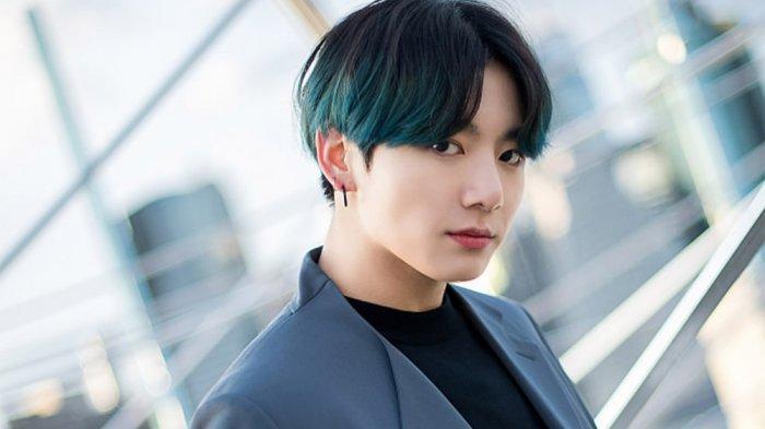 Minta Maaf ke Publik, Big Hit Benarkan Jungkook BTS Ada di Itaewon Saat Masa Pandemi Corona