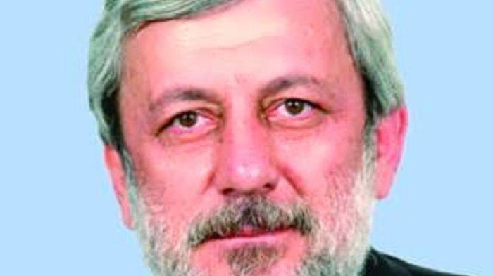 Kabar Duka, Pejabat Iran Mohammad Mirmohammadi Meninggal Dunia Karena Virus Corona