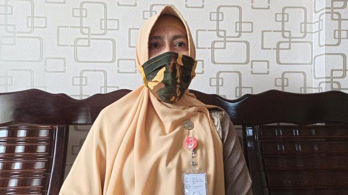 Dinas PMTK Kota Singkawang Masih Sering Temukan Pemohon Perizinan Gunakan Jasa Calo