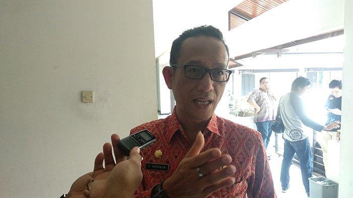 Anggota DPRD Provinsi Kalbar Terpilih Tetap Dilantik 30 September Meski Ada Pergantian