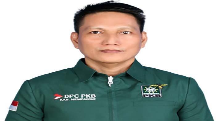 DPC PKB Mempawah Apresiasi Perjuangan DPP dalam Mengawal Terbitnya Perpres Ponpes