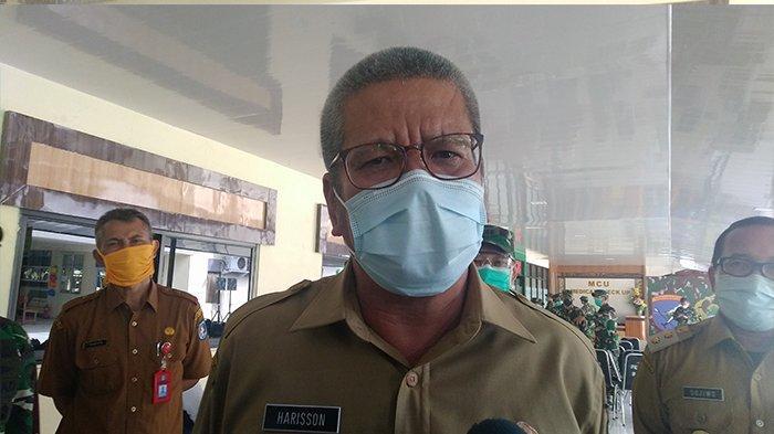 7 Daerah di Kalbar Bebas Covid-19, Dinkes Minta Masyarakat Tetap Patuhi Protokol Kesehatan