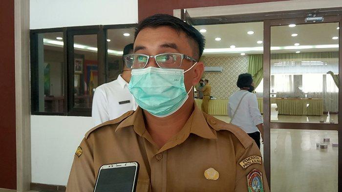 Kabupaten Sekadau Akan Terima 2010 Dosis Vaksin Covid-19 Tahap Kedua