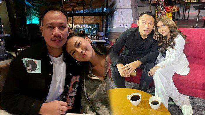 Kalina Ocktaranny Singgung Menyesal Nikah di Postinganya, Vicky Prasetyo Dikabarkan Dekat Ayu Aulia