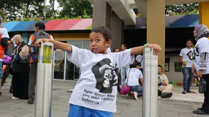 Kampanye Damai Peringati Hari Primata Indonesia di Bundaran Untan, Ini Foto-fotonya! - kampanye-damai_20180130_185044.jpg