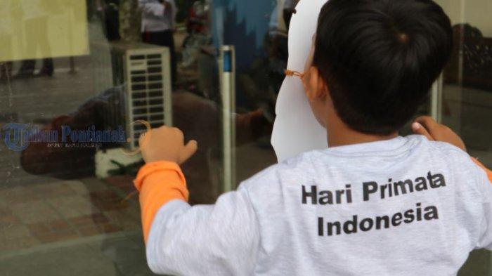 Kampanye Damai Peringati Hari Primata Indonesia di Bundaran Untan, Ini Foto-fotonya! - kampanye-damai_20180130_185312.jpg