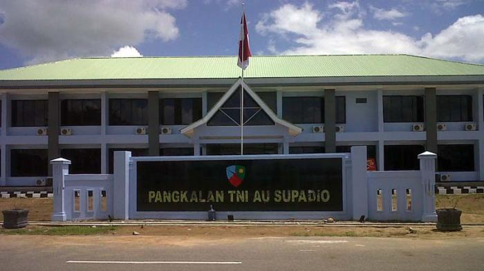 TNI AU Buka Pendaftaran Bintara dan Tamtama, Ini Syarat-syaratnya