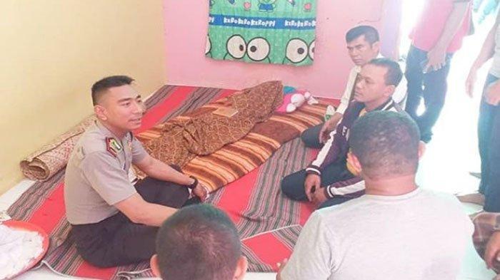 Orangtua Aniaya Anak hingga Tewas di Kubu Raya,KPAID: Korban Sulit Makan, Demam dan Tak Bisa BAB