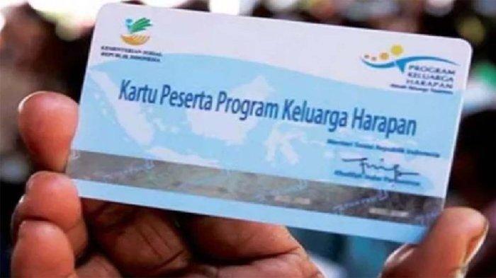CARA Terima 5 Bantuan di Bulan Oktober 2021, PKH Dapat hingga Rp 3 Juta dan Tambahan Beras