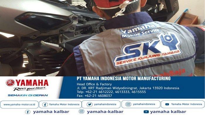 Tips Servis Mudah dengan Aplikasi My Yamaha Motor - kartu-servis-gratis-ksg-yang-ada-di-aplikasi-my-yamaha.jpg