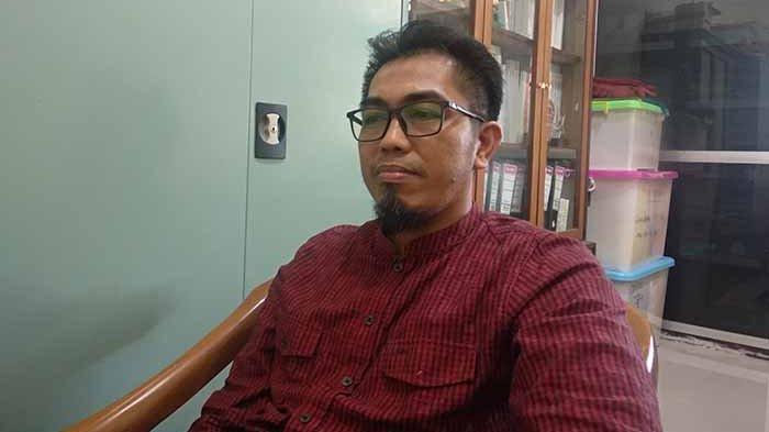 KPU Kubu Raya Cek Kembali LHKPN 45 Anggota DPRD Terpilih, Ada yang Tertukar