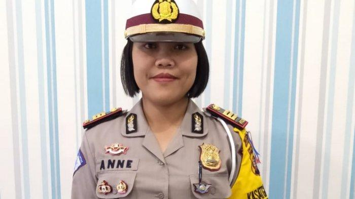 Lima Hari Operasi Zebra Kapuas 2019, Polisi Tilang 715 Pengendara
