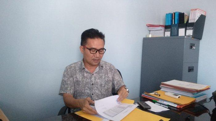 Pemerintah Pusat Alokasikan Rp2 5 M Guru Garis Depan Di Ketapang Akan Dibangun Rumah Dinas Tribun Pontianak