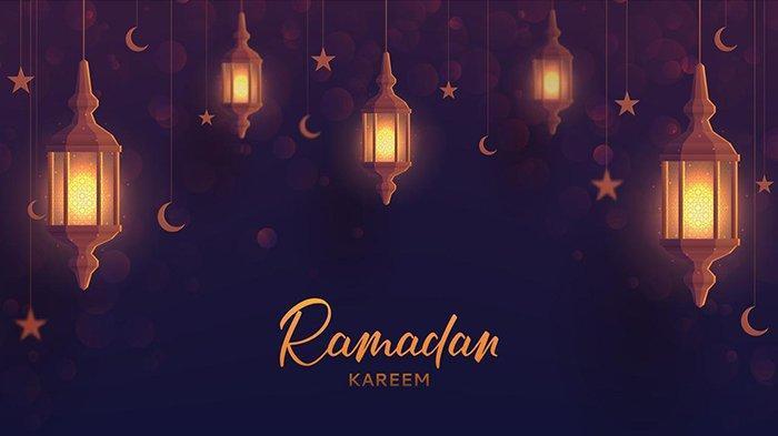 Kata - kata Menyambut Bulan Ramadhan Menyentuh Hati, Kirim via WhatsApp Instagram dan Facebook