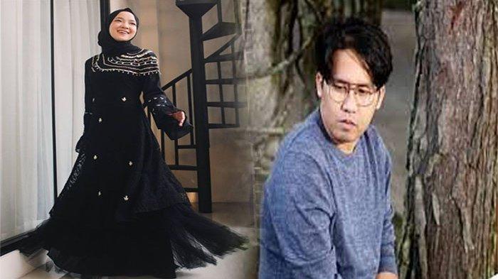 KECEPLOSAN Sebut Ayus Suami Nissa Sabyan, Video Rekaman Dokter Kandungan Ini Viral