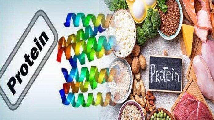 Kekurangan Protein Bisa Menyebabkan Penyakit? Kenali Tanda-tanda Kekurangan Protein