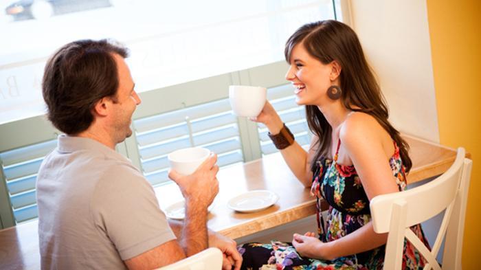 7 Hal Yang Wanita Inginkan Dari Pria, Kamu Harus Tahu!