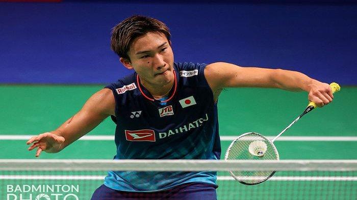 Klasemen Thomas Cup 2021 Terbaru Hari Ini Usai Jepang vs Malaysia, Denmark vs Korea Selatan