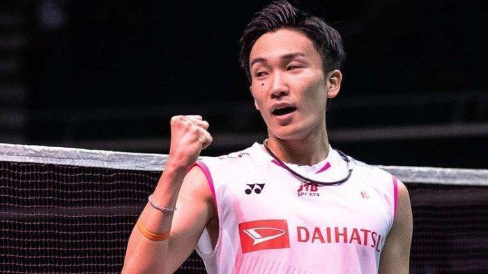 Jadwal Final Badminton Malaysia Masters 2020: Indonesia dan Malaysia Tanpa Wakil, China Mendominasi