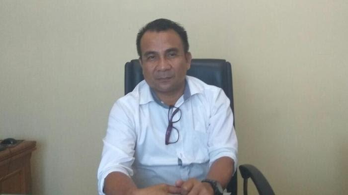 Hari Terakhir Pendaftaran Seleksi CPNS Kota Singkawang, Formasi Ini Sepi Pendaftar