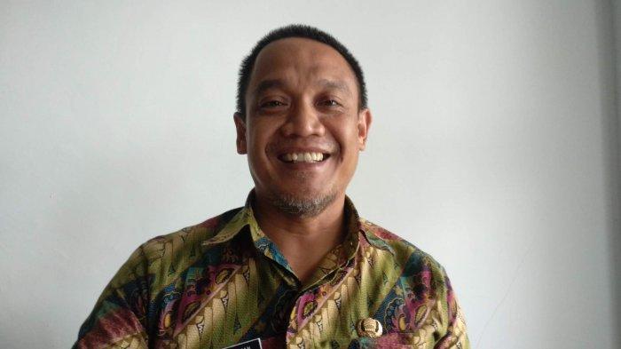 Penerimaan CPNS Kayong Utara, Agus Imbau Peserta Tak Percaya Oknum yang Ngaku Bisa Loloskan