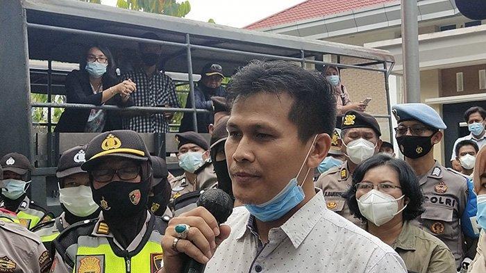 Dinilai Kurang Sosialisasi, BKSDA Kalbar: Petugas di Lapangan Memiliki Tugas Penyadartahuan Melekat