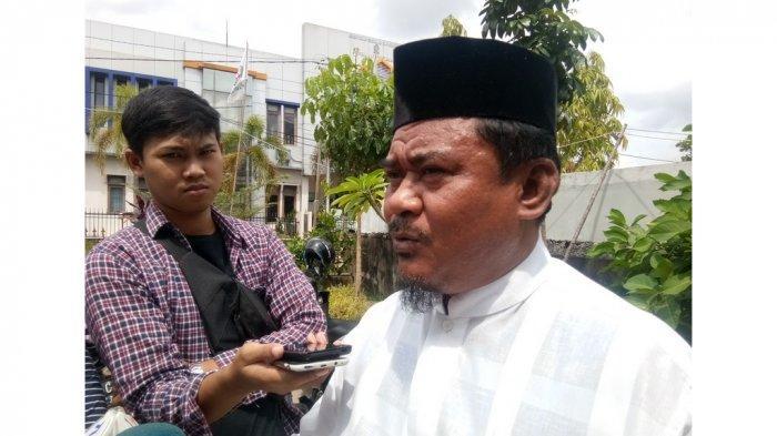 Bintoro Pastikan Tidak Ada Kenaikan Harga Pada Ayam Saat Jelang Ramadan dan Idul Fitri