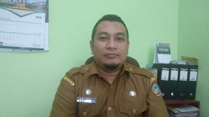 Disnakertrans Kayong Utara: Perusahaan Tetap Wajib Bayar THR Karyawan