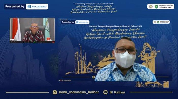 Kembangkan Ekonomi Daerah, BI Kalbar Gelar Seminar Akselerasi Perkembangan Industri Sawit - kepala-kantor-perwakilan-bank-indonesia-wilayah-kalimantan-barat-agus-chusaini.jpg