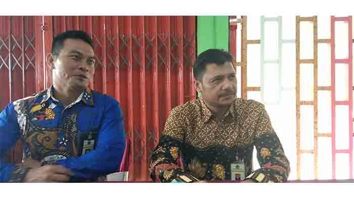KPP Pratama Sanggau Targetkan 72 Persen Penyampaian Laporan SPT Wajib Pajak Untuk 3 Kabupaten