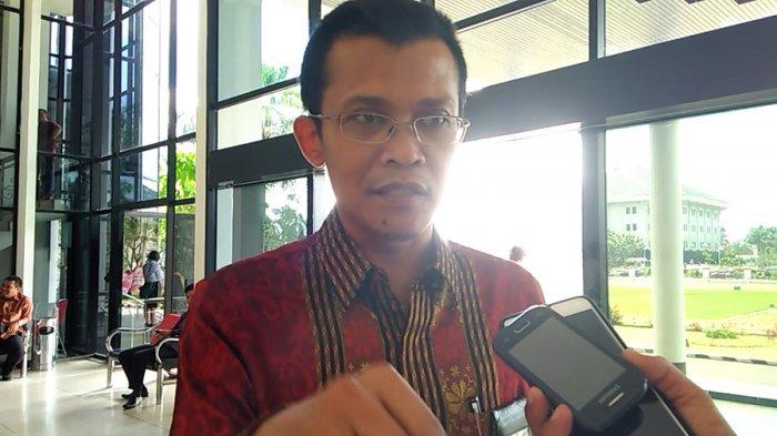 Bank Indonesia Prediksi Pontianak Jadi Pelopor Kota Fintech Di Indonesia