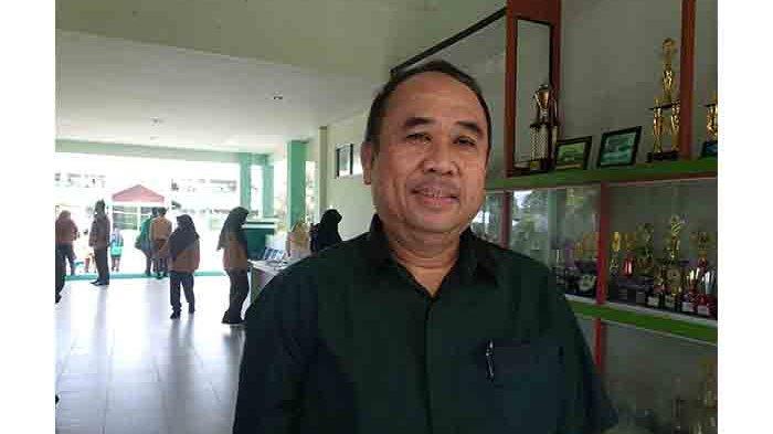 ketua-badan-pemenangan-provinsi-prabowo-sandi-suriansyah-o1o.jpg