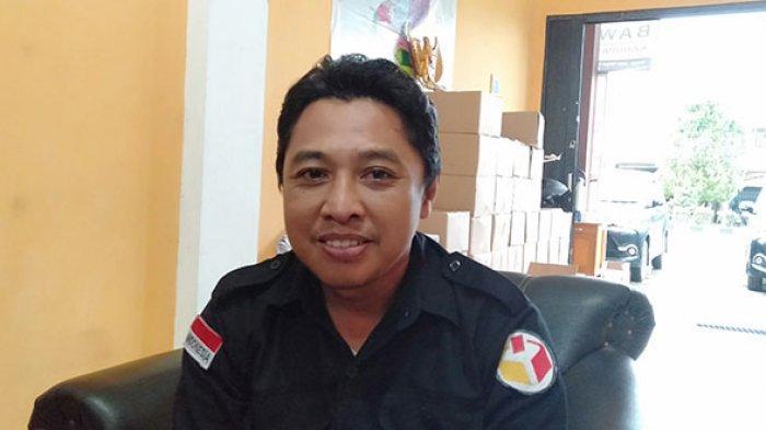 Bawaslu Anggarkan Rp 21 Miliar untuk Pilkada Kabupaten Sambas