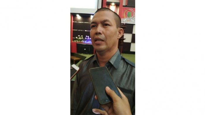 Abu Bakar Sebut Figur Prabowo Magnet untuk Menarik Suara di Pemilu 2019